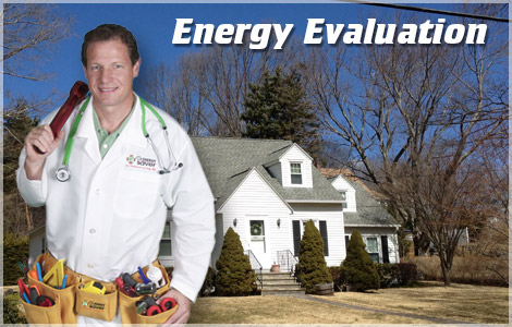 Spray Foam Insulation Contractor In Appleton Green Bay